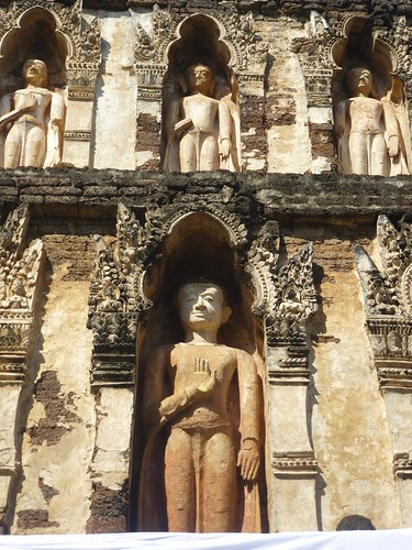TH-Lamphun-Wat Chama Thewi (16)