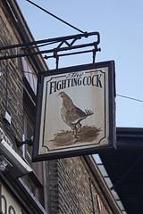 West Yorkshire Pub Signs