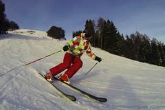 SNOW tour 2013/14: Donovaly - jeden den nestačí!
