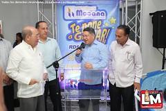 "Asociación Mocana concluye promoción ""Te Pone a Ganar"" @ Plaza Sunrise"