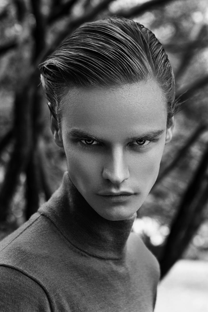 Bart Grein0045_Ph Anton Jhonsen(fashionisto)