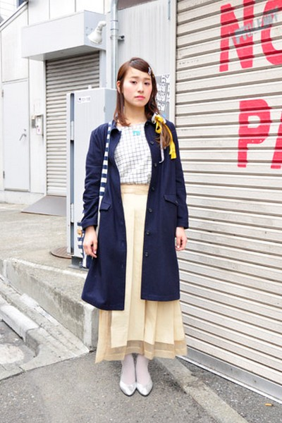 三月日本街拍 5.jpg