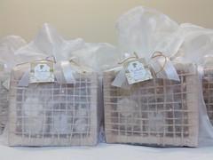 basket(0.0), textile(1.0), wedding favors(1.0),