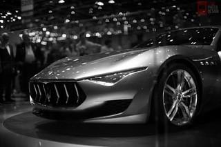 Geneva-2014-Maserati-Alfieri-12