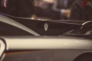 Geneva-2014-Koenigsegg-One--17