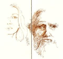 18-10-13 by Anita Davies