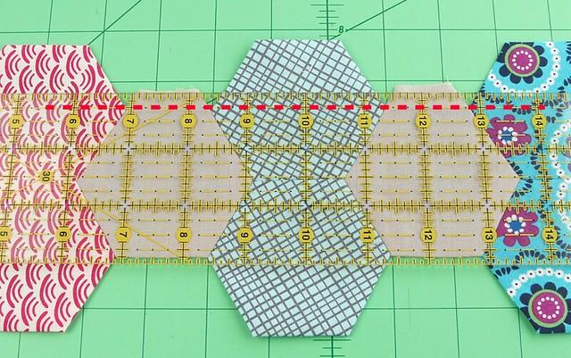 composite-halfhexbutt-ruleralign