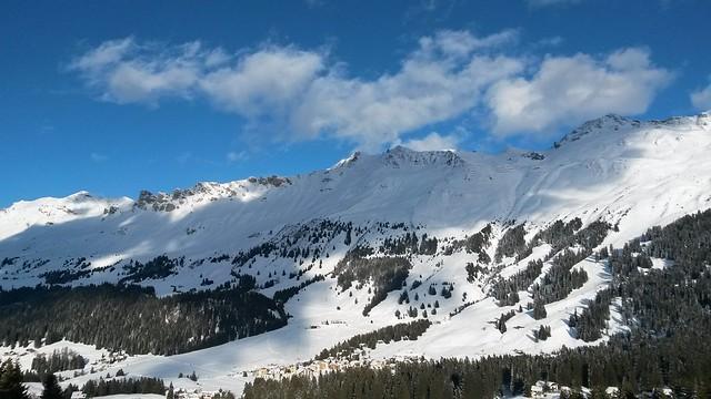 Skiurlaub_Lenzerheide_Goldengelchen011