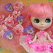 My new doll!! by kittykatdancexox
