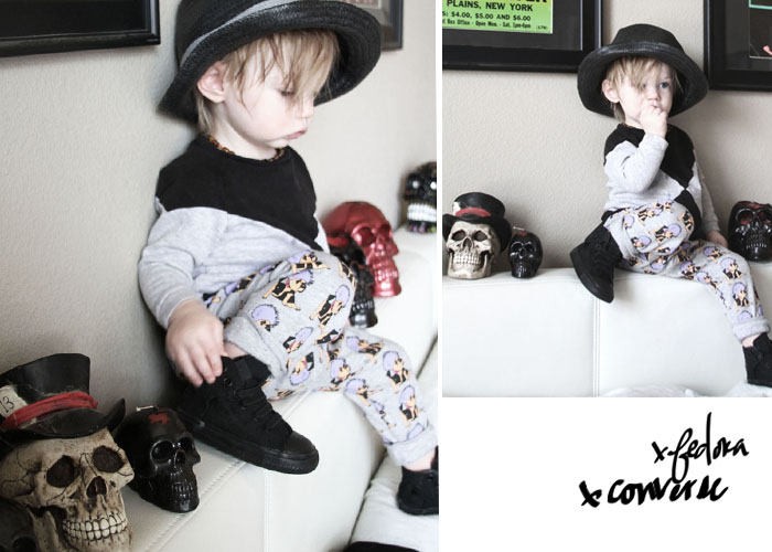 fedora-and-converse-how-to-style-your-toddler