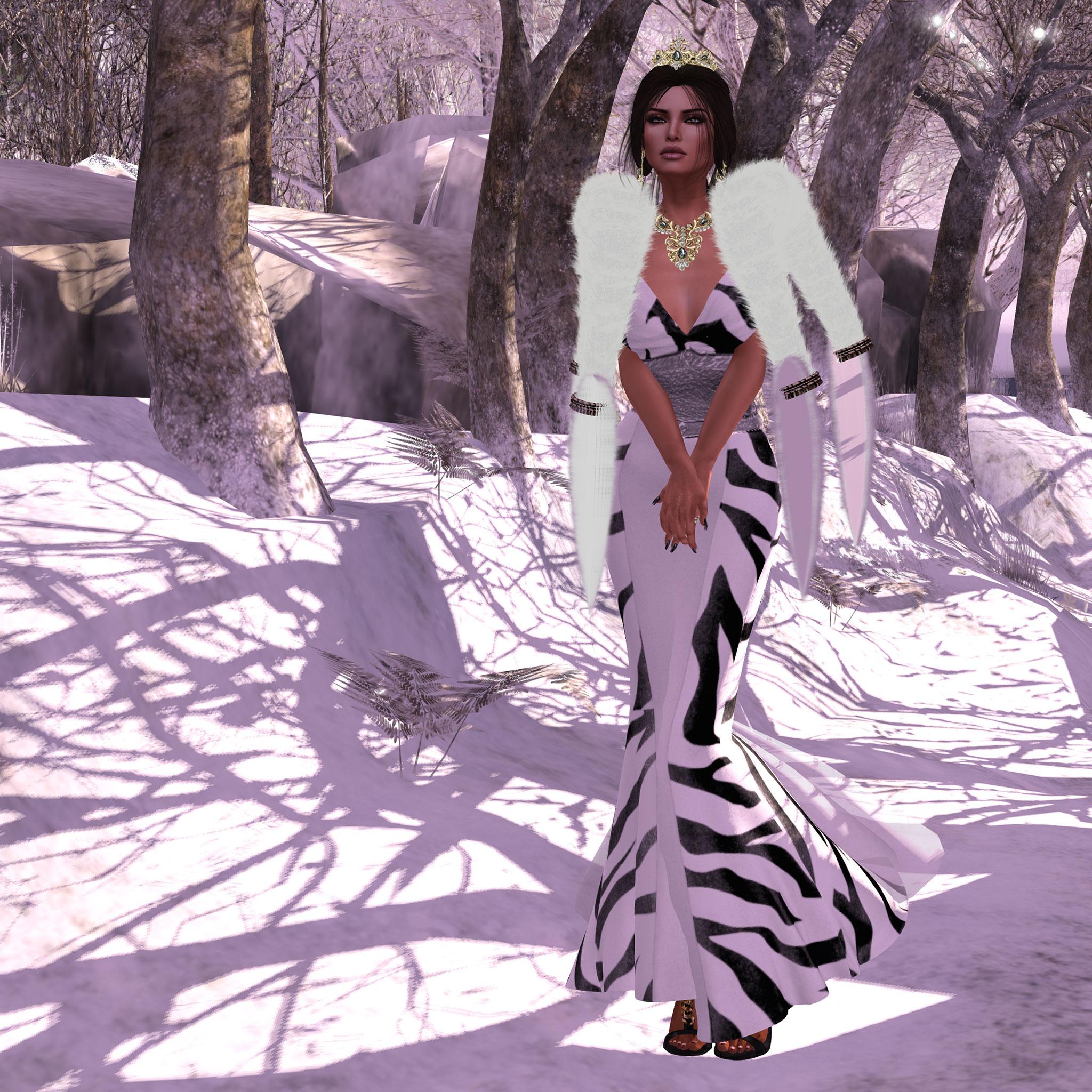 Snow-Queen_002
