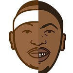 Carmelo Anthony Davis