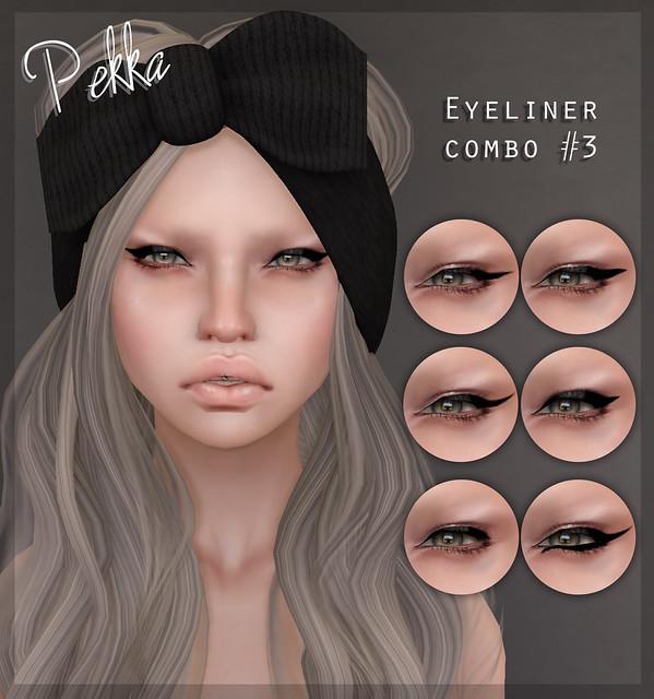 pekka eyeliner combo 3