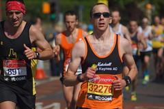 London Marathon 13.04.14 (215)