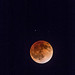 2014-04-14-lunar-eclipse-6d-close-1
