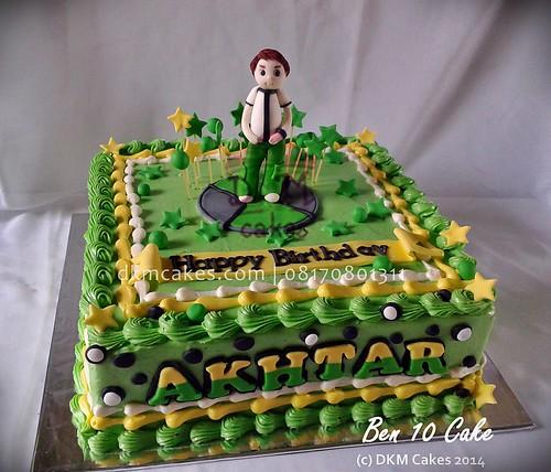 DKM Cakes telp 08170801311, DKMCakes, untuk info dan order silakan kontak kami di 08170801311 / 27ECA716  http://dkmcakes.com,  cake bertema, cake hantaran,   cake reguler jember, custom design cake jember, DKM cakes, DKM Cakes no telp 08170801311 / 27eca716, DKMCakes, jual kue jember, kue kering jember bondowoso   lumajang malang surabaya, kue ulang tahun jember, kursus cupcake jember, kursus kue jember,   pesan cake jember, pesan cupcake jember, pesan kue jember,   pesan kue pernikahan jember, pesan kue ulang tahun anak jember, pesan kue ulang tahun jember, toko   kue jember, toko kue online jember bondowoso lumajang,   wedding cake jember,pesan cake jember, beli kue jember, beli cake jember, cake ben 10