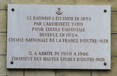 Photo of Marble plaque № 31568