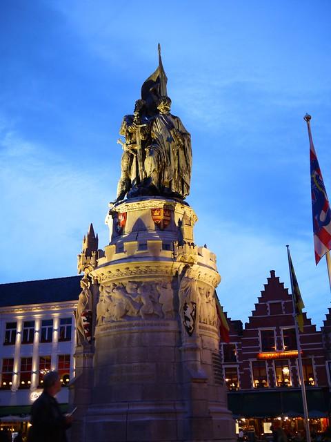 belgium_brugge_markt2
