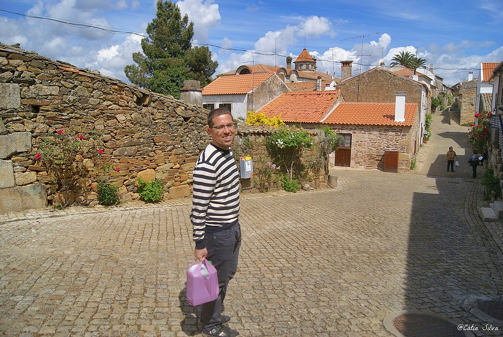Idanha-a-Velha_Portugal (13)