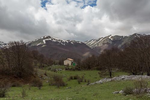 italien2014 30 april-7