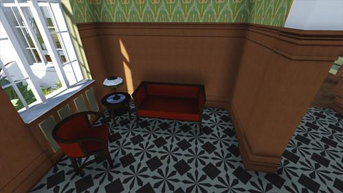 desain interior klasik sponsored by arsitek jogja setyabudi arsitek (8)