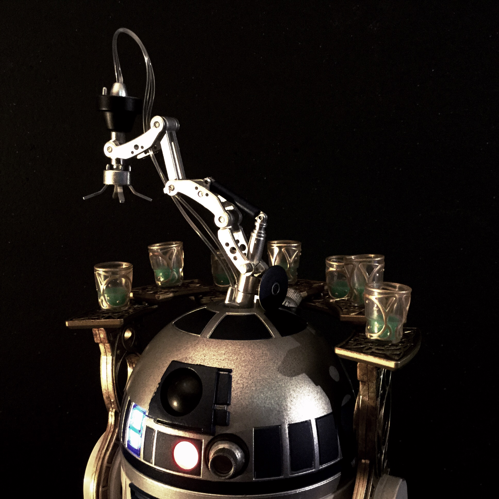 [REVIEW] Star Wars : R2-D2 Deluxe (Sideshow) 15824092963_9b687840f5_o