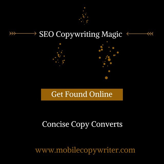 Increasing  your website traffic is a great way to grow your sales revenue. Learn how here http://www.mobilecopywriter.com/Blog.html?entry=mobile-business-marketing-to-get#.VNuEiuj0DMI