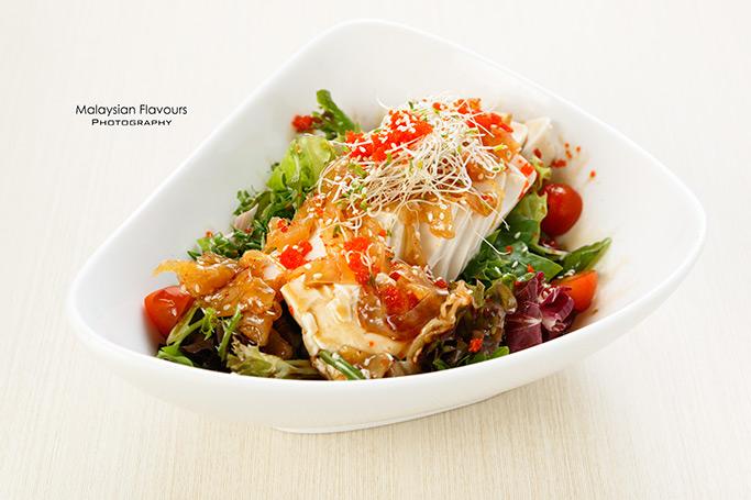okonomi-publika-solaris-dutamas-customize-your-own-sushi