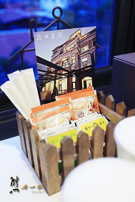 花蓮吉安溫馨民宿|花田鳥語~舒適房型-美味早餐