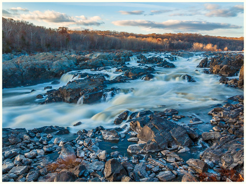 longexposure nature water river lumix greatfalls maryland panasonic waterfalls potomac potomacriver greatfallsnationalpark gh3 dmcgh3