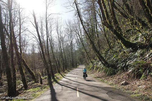 Oxbow #BikeTourR12