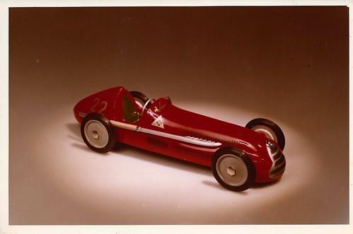 Alfa-Romeo-Alfetta-158-Promozionale-001