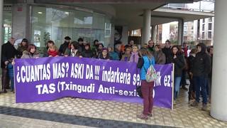 TAS31E2015_103