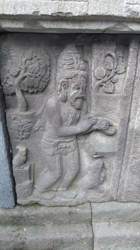 Bali-7-060