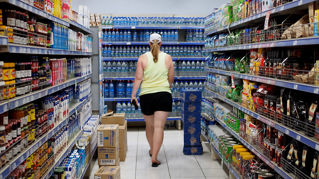 CPG companies can use digital tools to help them capitalize on current trends.