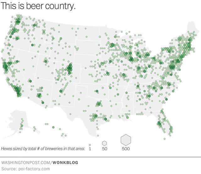 beer-15