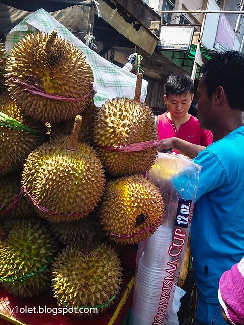 Es Durian2-102534rw