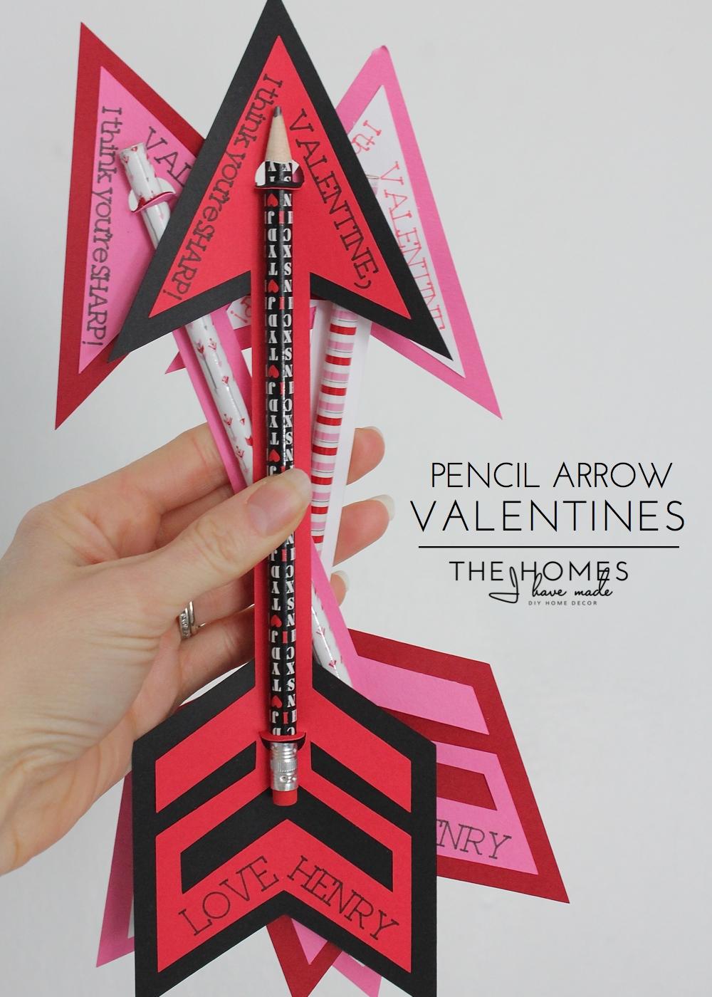 Pencil Valentines-001