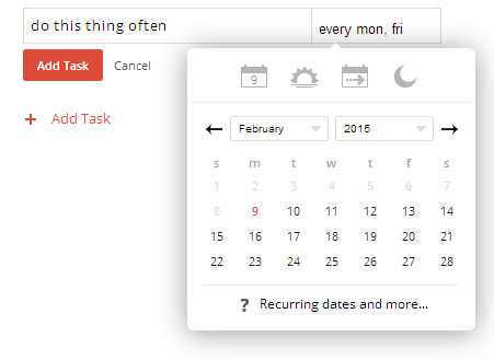 Daily_Tasks_(PS)_Todoist_2015-02-09_11-14-26
