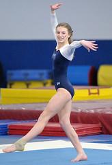 floor gymnastics, individual sports, sports, gymnastics, gymnast, artistic gymnastics,