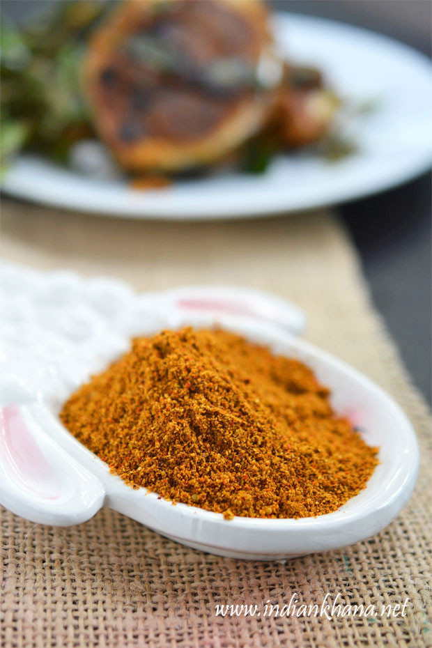 Chettinad-Fish-Masala-Powder