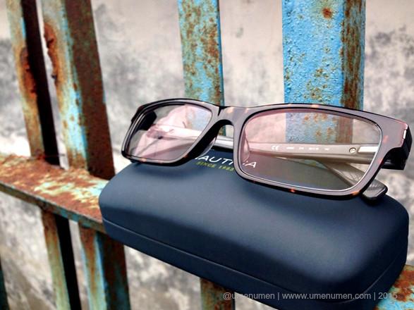 kacamata1