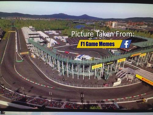 F1 2015 pre 2