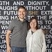 MothersDay_Photobooth_HLA-43 by hillsonglaphototeam