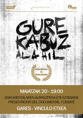 Gure-Kabuz-ala-hil