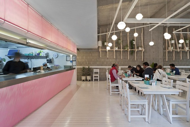 160515_Bellopuerto_Reforma_Restaurant_03__r