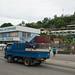 6 Days in Honiara
