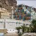 EE3V7651 Immagini dello Yemen (EOS 1Ds 24-70mm USM) by abschied