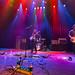 Kurt Vile & The Violators - 27 juni 2016 @ Paard van Troje