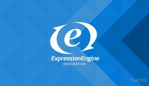 EllisLab ExpressionEngine v3.2.1
